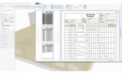 ProStructures - Steel and Concrete Design Software