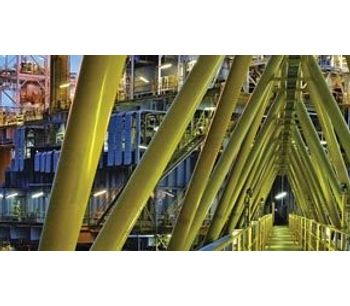SACS - Offshore Structural Analysis Software