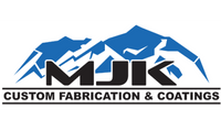 MJK Custom Fabrication and Coatings, LLC