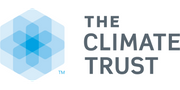 The Climate Trust