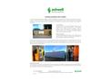 Bio Heat Cabins - Brochure