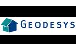 Geodesys