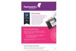 Formworks - Business Eliminates Tablet Brochure