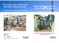 DD-JET Boiler Cleaning Brochure