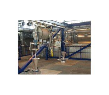 DD-JET Boiler Cleaning