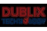 Dublix Technology ApS