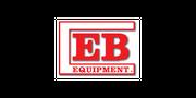 EB Equipment Limited