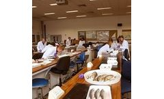 Pisces Conservation - Training