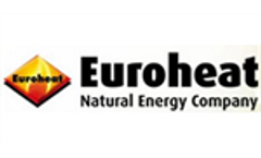 `RHI is good news for biomass` - says Dick Stephens, from Euroheat