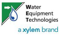 Water Equipment Technologies - Xylem Inc.
