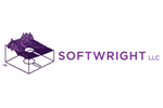 SoftWright - Basic Mapping Module