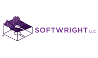 SoftWright LLC