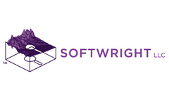 SoftWright - Asset Manager Module