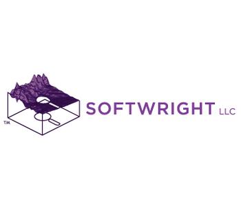SoftWright - Longley-Rice (aka ITM) Propagation Module