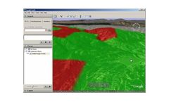 SoftWright - 3D Display Module