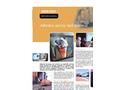 Asbestos Management Services Brochure