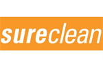 Tank and Vessel Cleaning Services