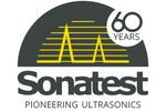 Sonatest Ltd