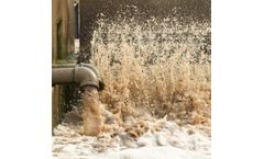FlowWorks - Wastewater Management Monitoring and Analysis Software