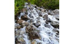 FlowWorks - Streamflow Management and Analysis Software
