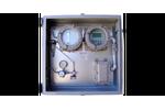 Model PT605  - Carbon Dioxide Process Analyzer