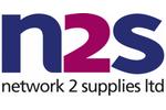 Network 2 Supplies Ltd