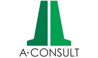 A Consult Ltd.
