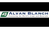 Alvan Blanch Development Company Limited