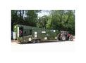 Alvan-Blanch - Mobile Continuous Grain Dryer
