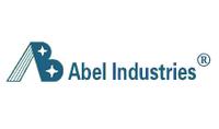Abel Industries Canada Ltd.