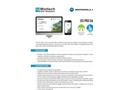ICC PRO Software – Irrigation Software Brochure