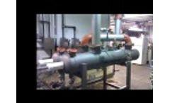 180 Series Slideshow Video