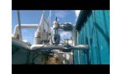 90 Series Self-Cleaing Filter Slideshow Video