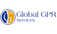 Global GPR Service Inc.