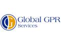 GPR Geophysical Survey Service