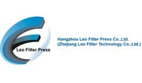 Hangzhou Leo Filter Press Co.,Ltd.