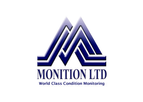 Condition Monitoring Based Maintenance Audit (Against Best Practice)