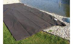 Sediment Filter Bags