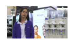 Biotage Systems for Environmental Sample Preparation - Video