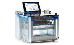 Biotage TurboVap - Model LV - Automated Solvent Evaporation System