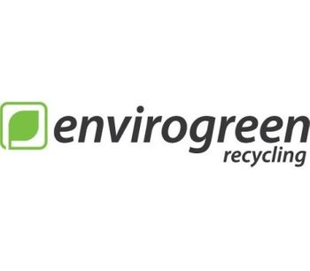 Commercial Mattress Recycling Services