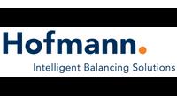 American Hofmann Corporation