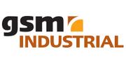 GSM Industrial, Inc.