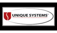Unique Systems, Inc.
