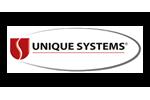 Vacuum Engineering Services