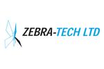Zebra-Tech Ltd.