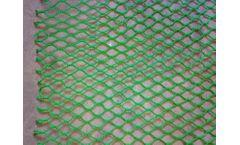 Golf Netting,Golf Course Barrier Netting