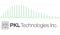 PKL Technologies Inc.