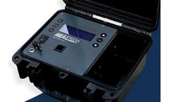 BOD, COD, TOC Field Testing Meters
