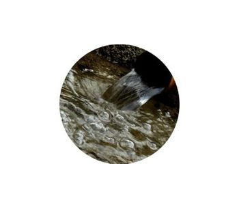 Wastewater solutions for the industrial effluent pollution management - Water and Wastewater